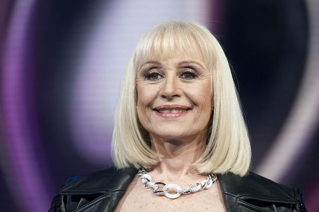 Raffaella-Carrà-a-The-Voice