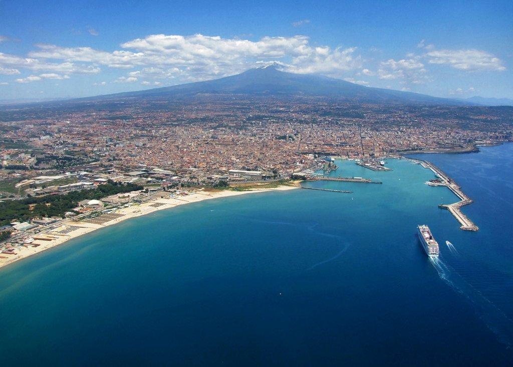 Chi sono gli attori dell'innovazione a Catania in 10 punti