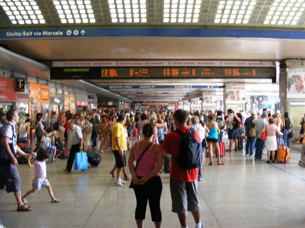 Stazione_Termini