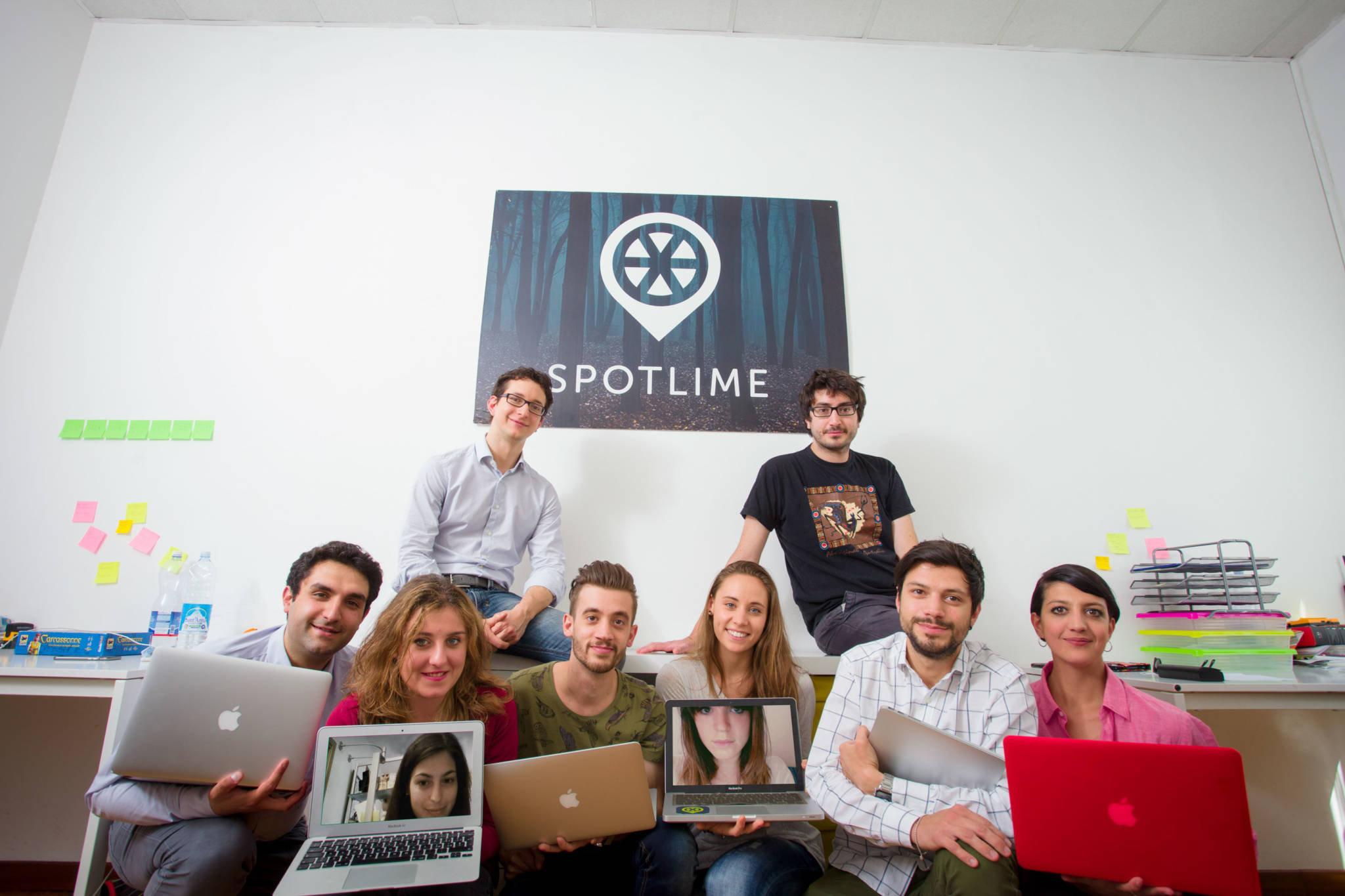 Team-Spotlime-#1