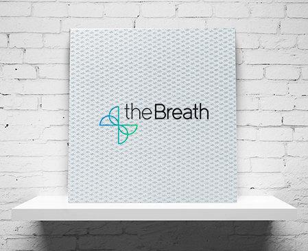 Risultati immagini per anemotech the breath