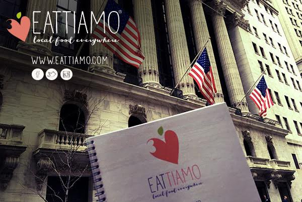 eattiamo-new-york