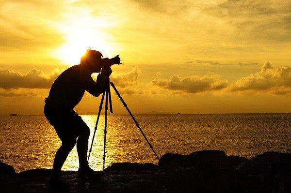 fotografo1-600x399