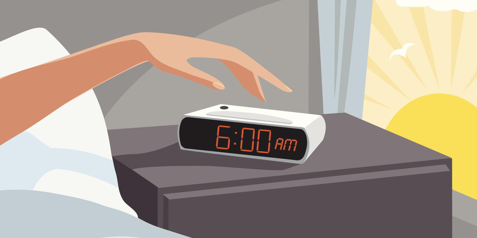 o-WAKE-UP-MINUTE-BEFORE-ALARM-facebook