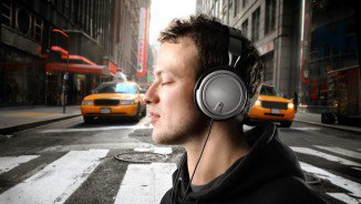 pedestrian-headphones-120117