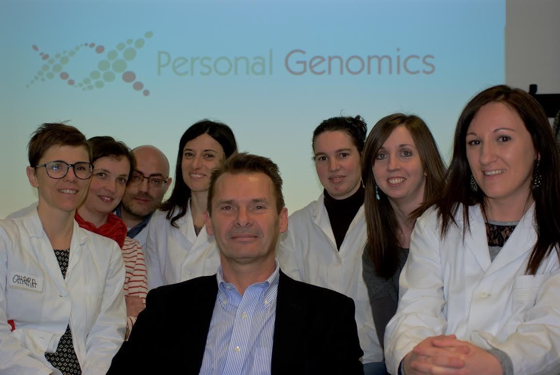 personal-genomics-2