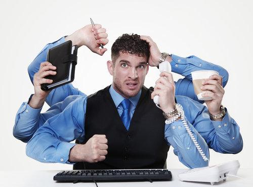 Lavorare In Ufficio Yahoo : Lavorare da casa vantaggi e svantaggi voglio vivere così
