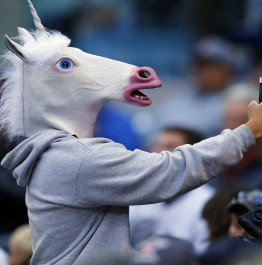 there-are-so-many-10-billion-startups-that-theres-a-new-name-for-them-decacorns