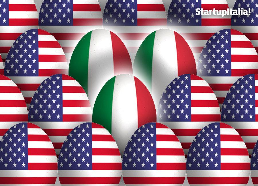 venture-usa-italia_copertina