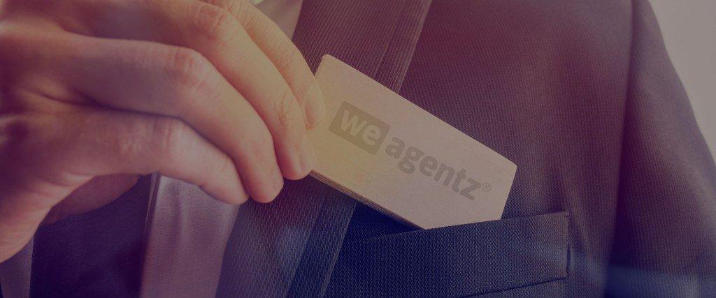 weagentz-comefunaziona-2