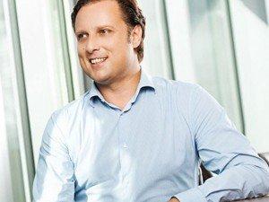 10-holtzbrinck-ventures--331-million