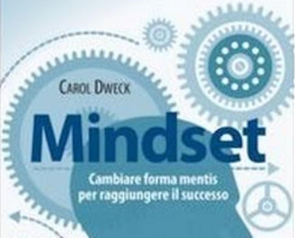 Cambiare forma mentis per raggiungere il successo