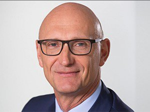 2-deutsche-telekom-capital-partners--620-million