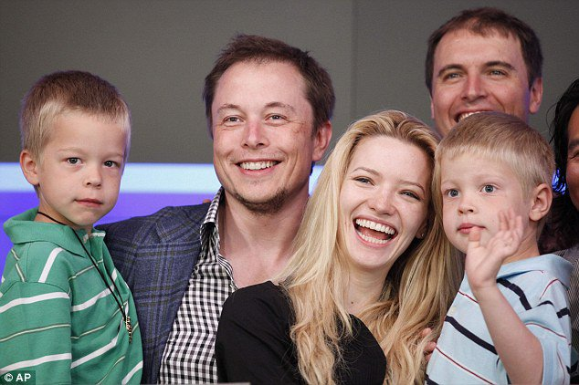 2CB9C07B00000578-3247968-Elon_Musk_has_started_a_secretive_school_for_his_five_sons_and_1-a-2_1443134376170