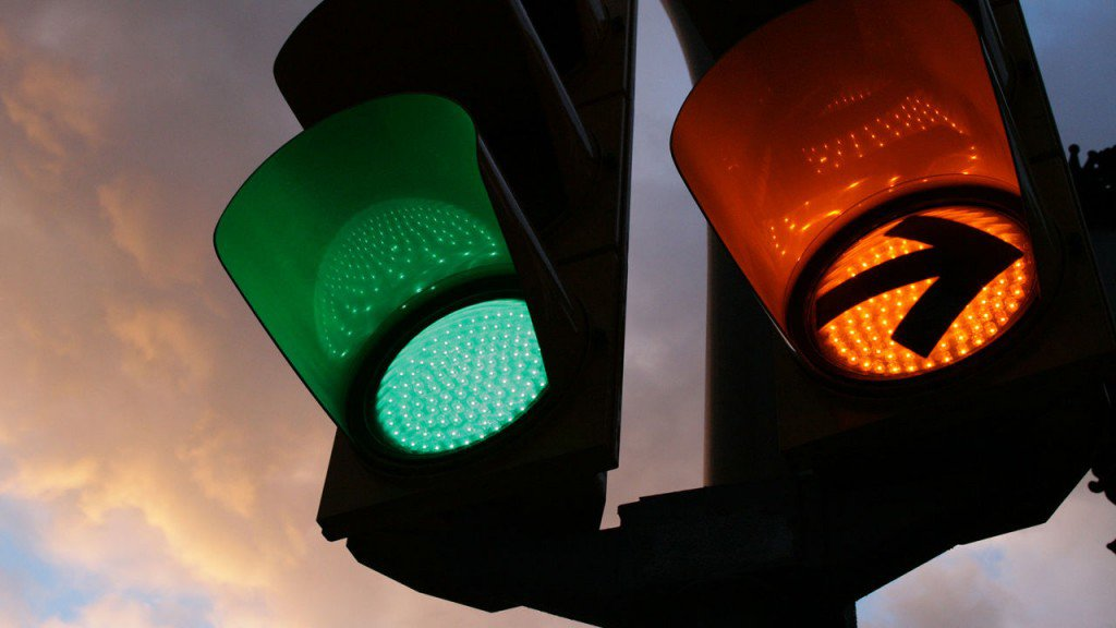 3033184-poster-p-traffic-lights