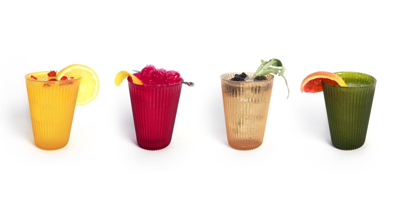 3060602-inline-2-these-edible-party-cups-eliminate-wastes-and-taste-really-de