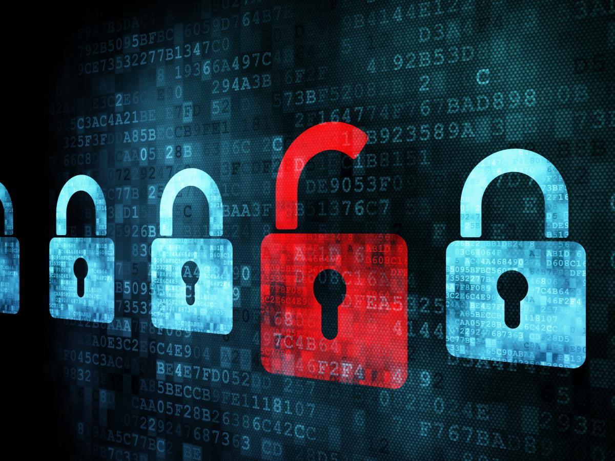 Cybersecurity_Cisco