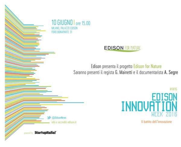 EDISON-FOR-NATURE-INVITO-e1464959461803