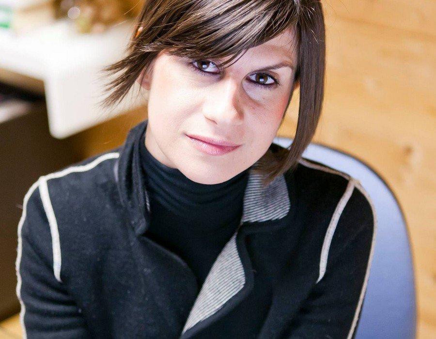 Laura Tinari