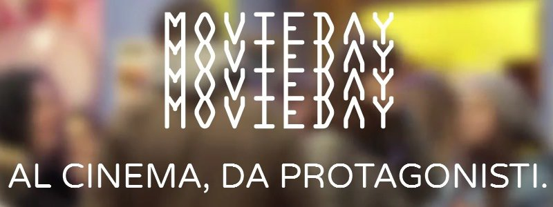 Movie-day