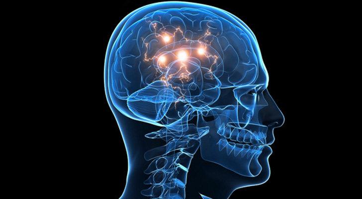 Newronika_Parkinsons-Disease