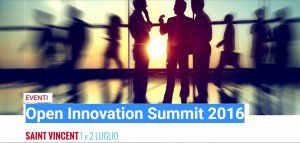 Open Innovation Summit 2016