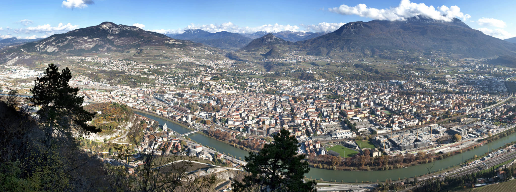 Panorama_di_trento