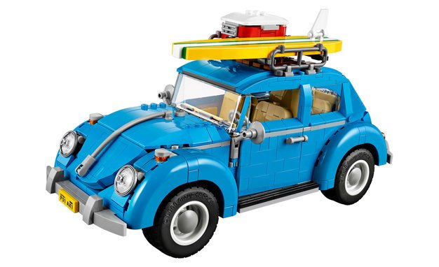 Volkswagen-Beetle-Lego-Model-PLACEMENT