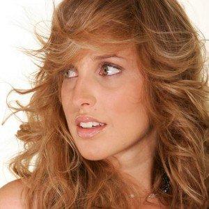 Alessia Serafini