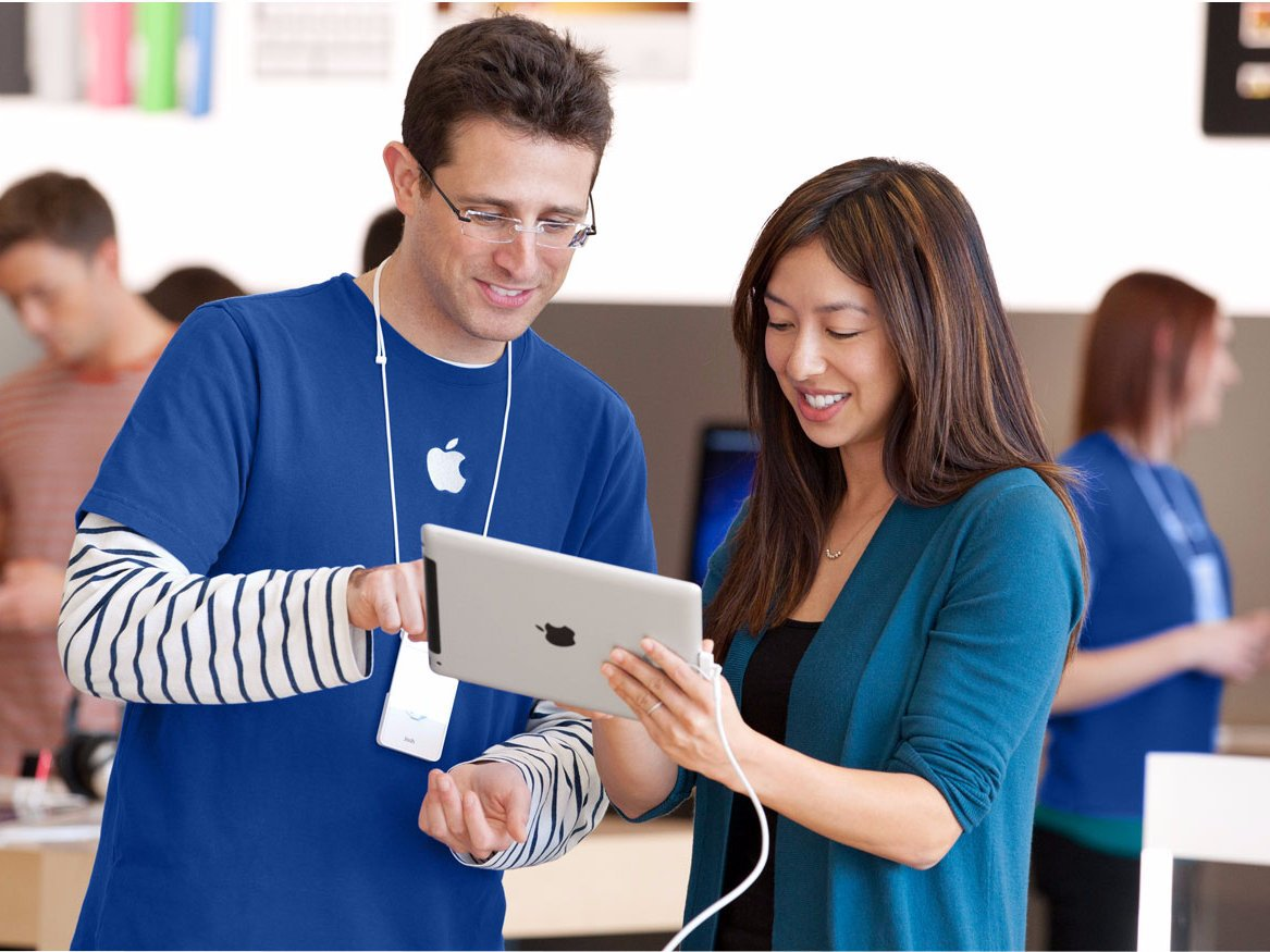apple-in-store-support
