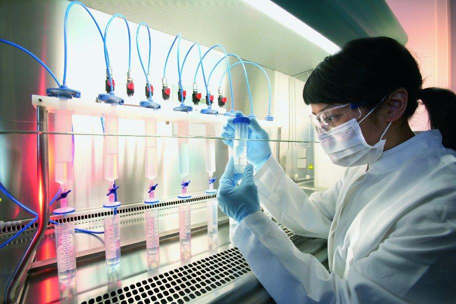 farmaci-biotech-1