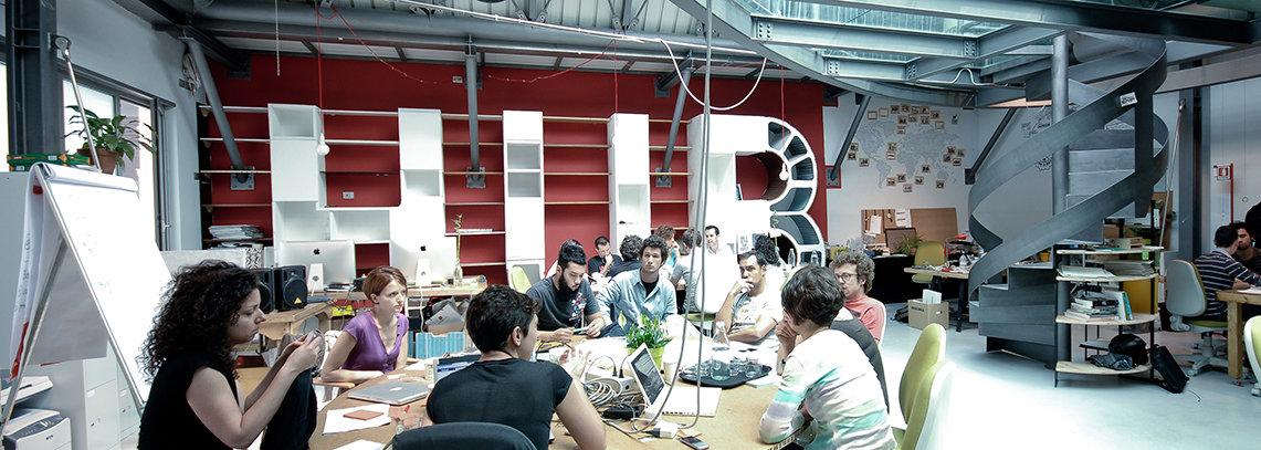 impact-hub milano_incubatore01