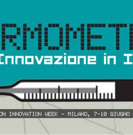 innovation-week_infografica-copertina