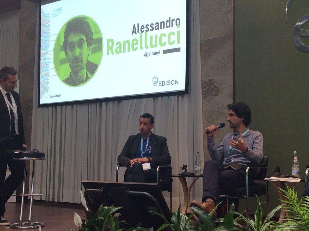 ranellucci