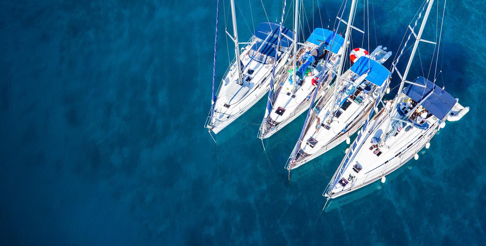 sailsquare_3