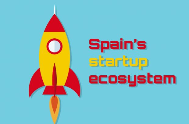 How a Rocket Internet Startup, Daily Mail, and Others