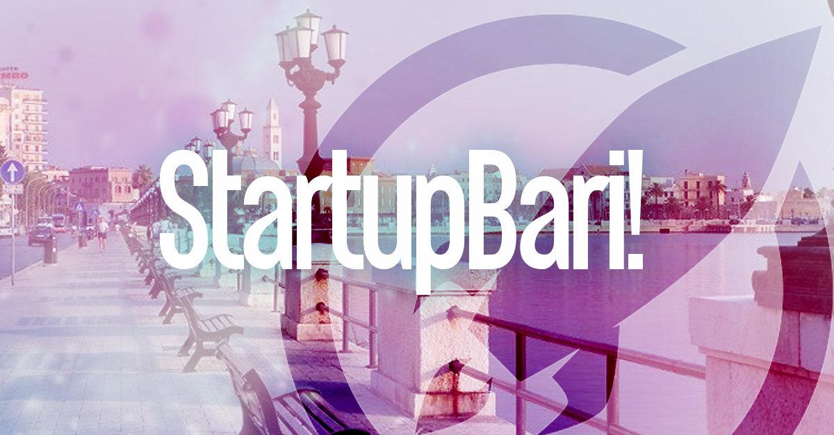 startupBari_copertina
