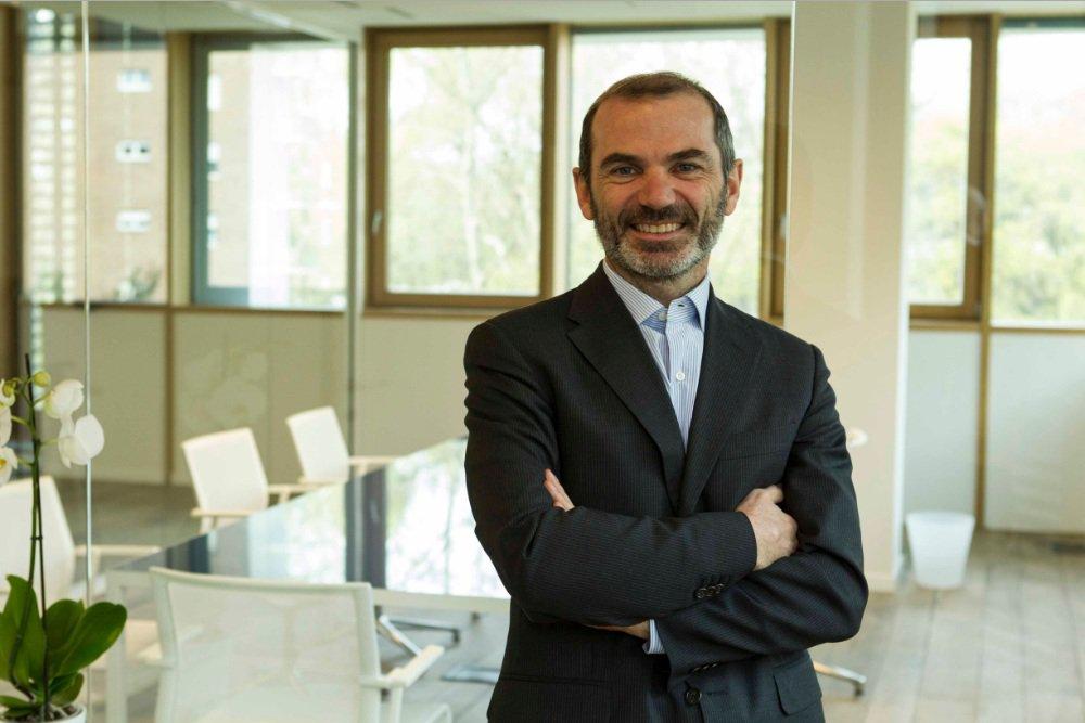 Claudio Calzolari - Turbo