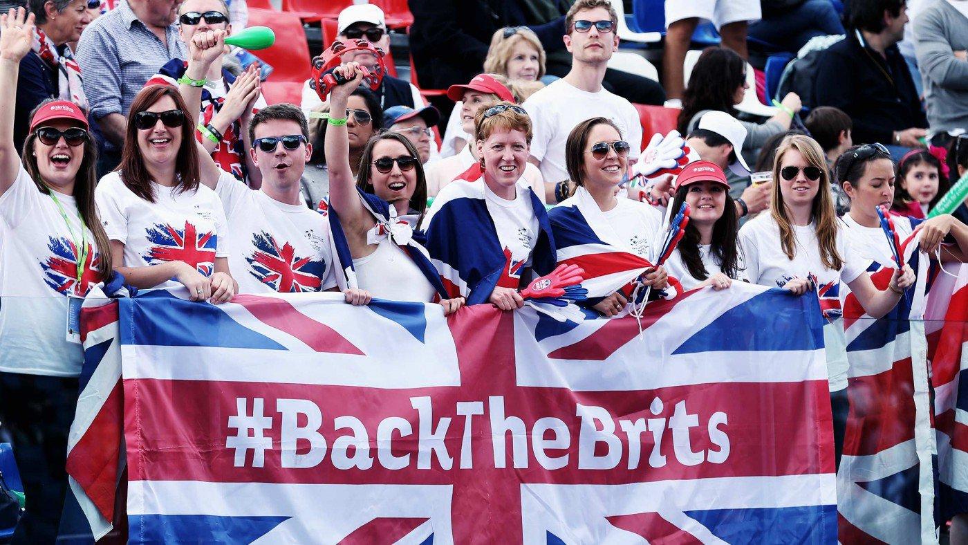Manifestazioni-a-favore-della-Brexit