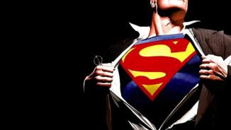YouHero_superman