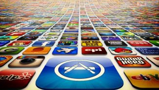 apple-inc-cleansing-app-store-of-antivirus-apps-starting-with-virusbarrier