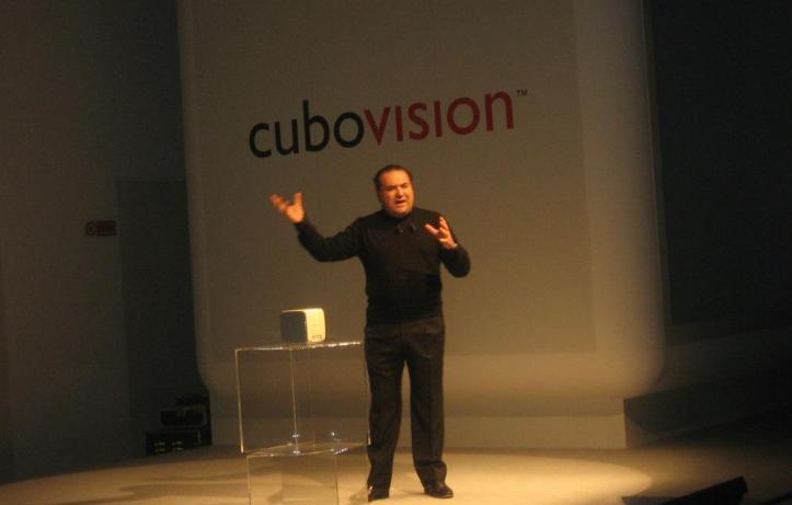 cubovision-telecom