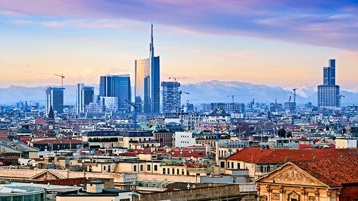 italy-milan-cityscape