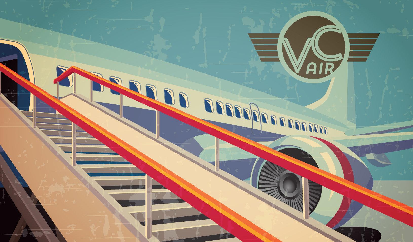key-image-is-bernstein-airplane