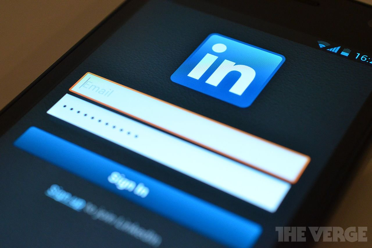 linkedin-password-login-android_1020