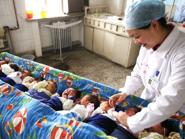 newborn-babies-china-hospital-Getty-640x480