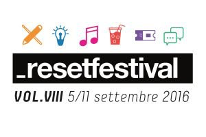 _resetfestival2016