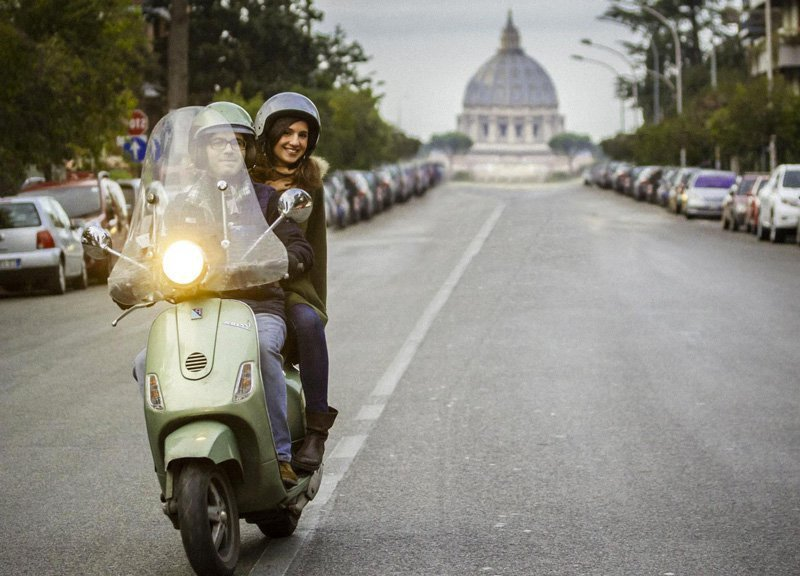 scooterino-3