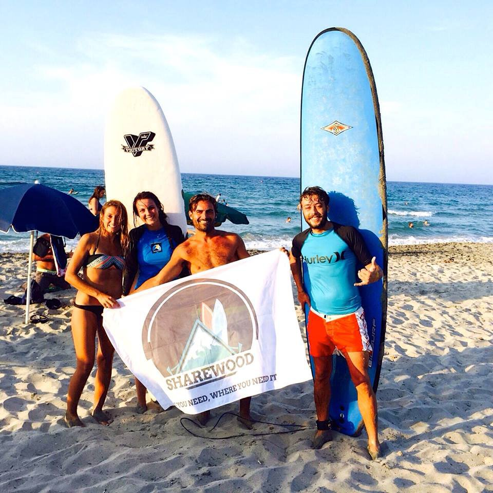 sharewood-surf