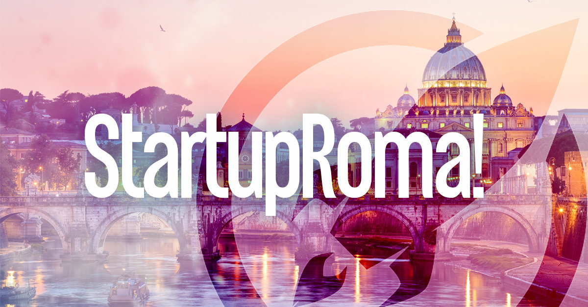 startupRoma_copertina
